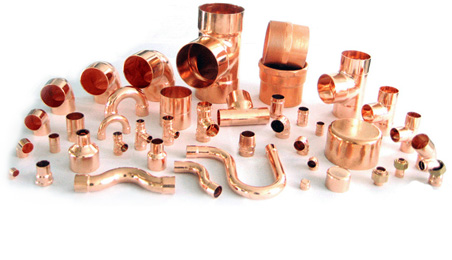 copper-fittings-img